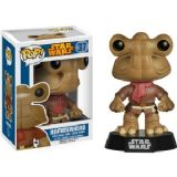 Star Wars Hammerhead Pop! Vinyl Bobble Head